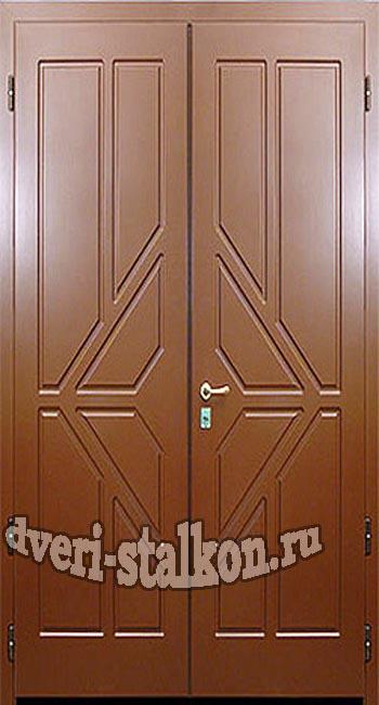 железные двери на дачу дешево воскресенск
